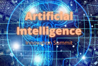 Artificial Intelligence – Innovation Summit
